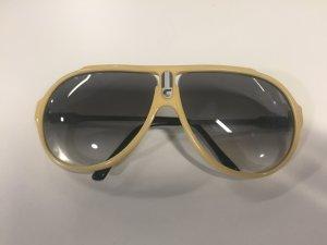 Carrera Pilotenbril room kunststof