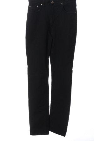 Carrera Slim jeans zwart casual uitstraling