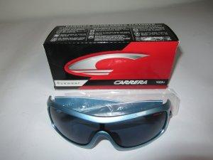 Carrera Bril blauw