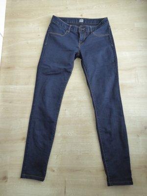 ⭐️⭐️ Carrie Skinny Jeans Größe 27/32 ⭐️⭐️