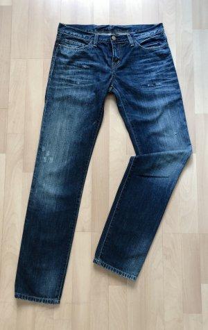 Carthatt Legend Jeans Gr. 28 x 32