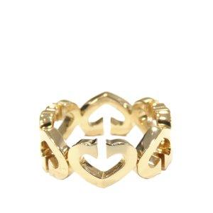 Cartier Anello oro Oro