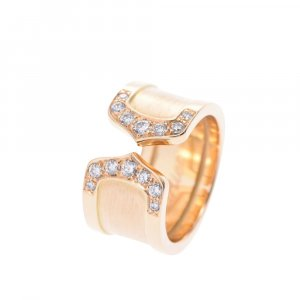 Cartier C2 ring # 46