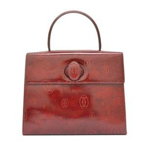 Cartier Happy Birthday Handbag