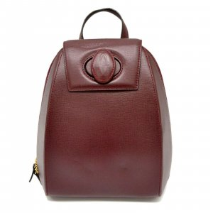 Cartier Must Line Backpack