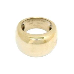 Cartier Nouvelberg Ring Band 750