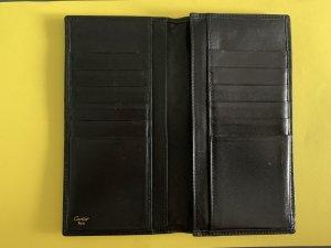 Cartier Sleutelhanger zwart