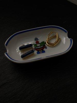 Cartier Schmuckschale La Maison Venitienne nagelneu