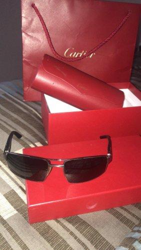 Cartier Gafas multicolor