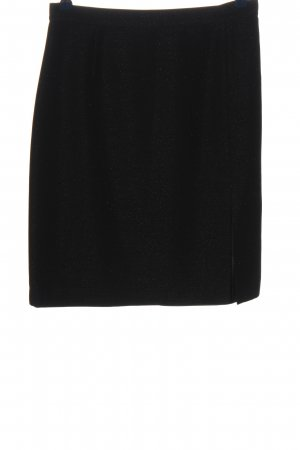 Cartoon Ołówkowa spódnica czarny W stylu casual