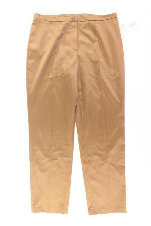 Cartoon Pantalon polyester