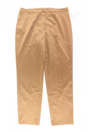 Cartoon Trousers polyester