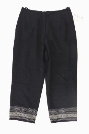 Cartoon Trousers black