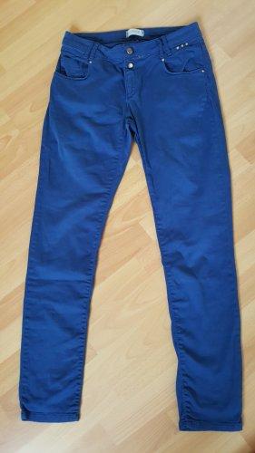 Cartoon Jeans blue