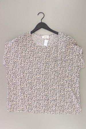 Cartoon Oversized blouse veelkleurig