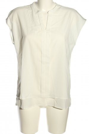 Cartoon Slip-over blouse room casual uitstraling