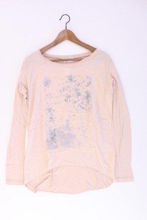 Cartoon Shirt pink Größe L