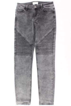 Cartoon Jeans skinny multicolore Cotone