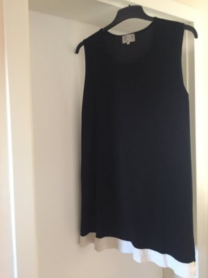 Cartoon Taro T-Shirt Kleid