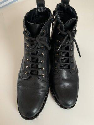 Carvela Boots Stiefletten