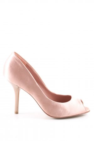 Carvela High Heels nude elegant