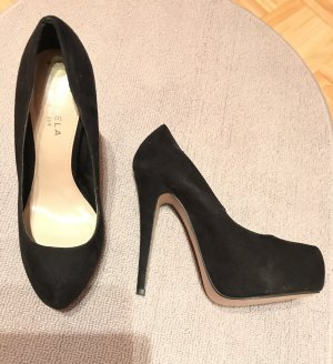 Carvela Kurt Geiger Pumps