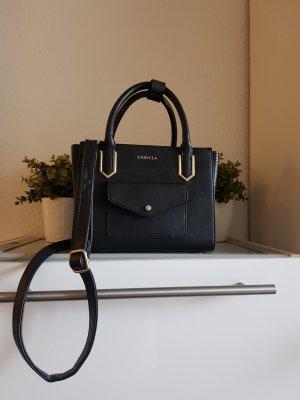 CARVELA | Mini tote purse | 250×120×29 mm