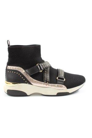 Carvela Slip-on Sneakers multicolored casual look