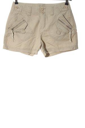 Casa Blanca Hot Pants