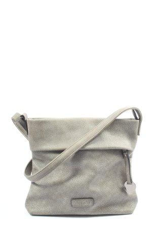 Casa di Nova Crossbody bag light grey business style