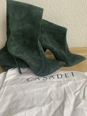 Casadei Blade Stiefel