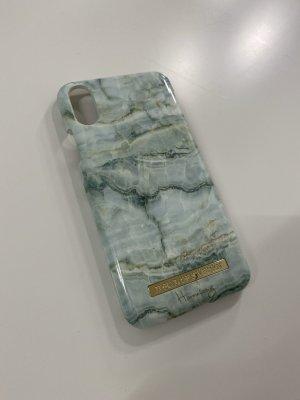 Case iDealOfSweden iPhone X