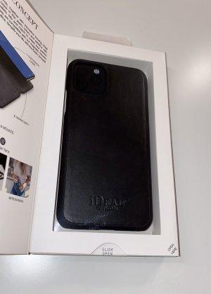 Case iPhone 11 Pro iDealofSweden
