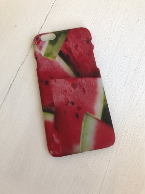 Case Wassermelonen