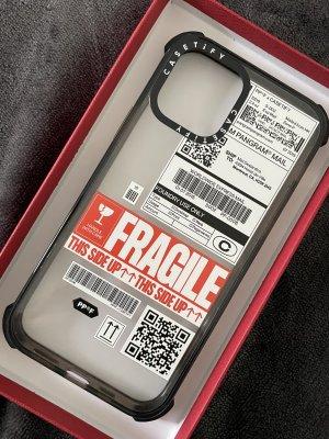 Casetify Hoesje voor mobiele telefoons veelkleurig