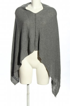 cashmere collection Poncho