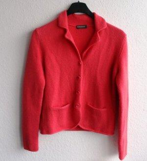Cashmere-Jacke von Repeat, vintage aus den 90er