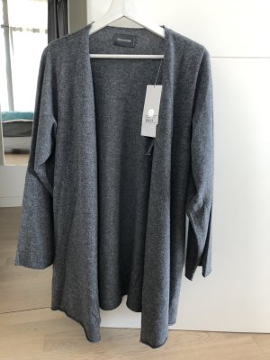 Cashmere Jacke Zadig and Voltaire in M/L