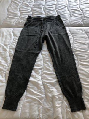 cashmere pants club monaco