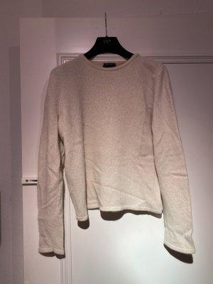 Cashmere Pullover Armani