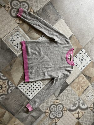 Cashmere Pullover Clements Ribeiro
