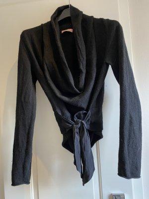 Cashmere Pullover DTLM Gr 36