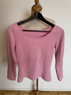 Cashmere Pullover, Gr. XS/S