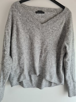 Cashmere Pullover- Guess