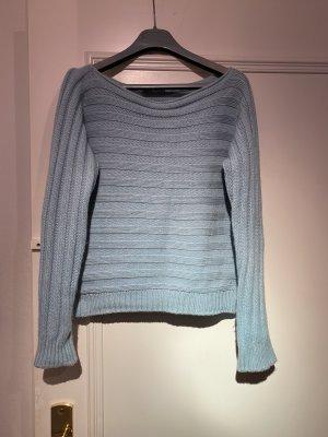 Cashmere Pullover Jil Sander