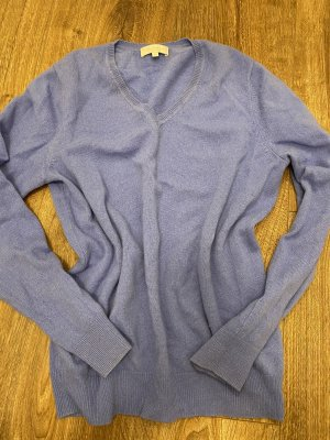 Cashmere Pullover Size 38