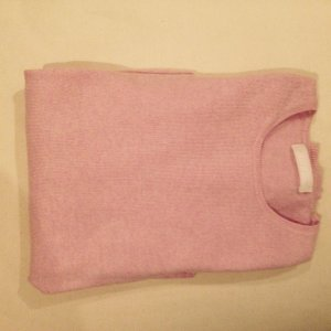 Cashmere Pullover, UNGER, Gr. XS