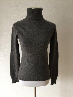 Cashmere Pullover von Bloom, Gr 36