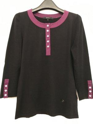 Cashmere Pullover von Gucci, Gr.S, 34,36, LETZTE REDUZIERUNG!!!