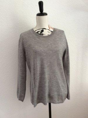 Cashmere Pullover von Marc Cain